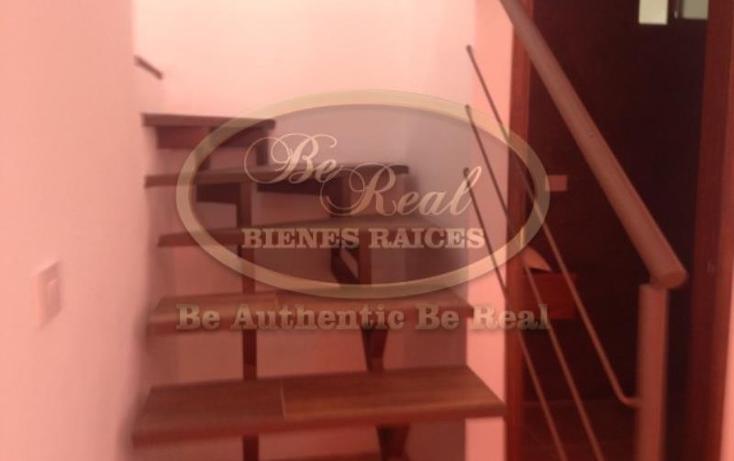 Foto de casa en venta en  , tres pasos, emiliano zapata, veracruz de ignacio de la llave, 2033130 No. 04