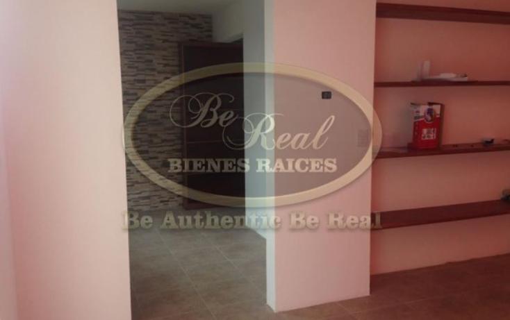 Foto de casa en venta en  , tres pasos, emiliano zapata, veracruz de ignacio de la llave, 2033130 No. 05