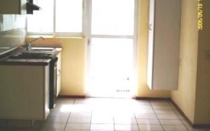 Foto de casa en renta en  , tres pinos, san pedro tlaquepaque, jalisco, 1927907 No. 07