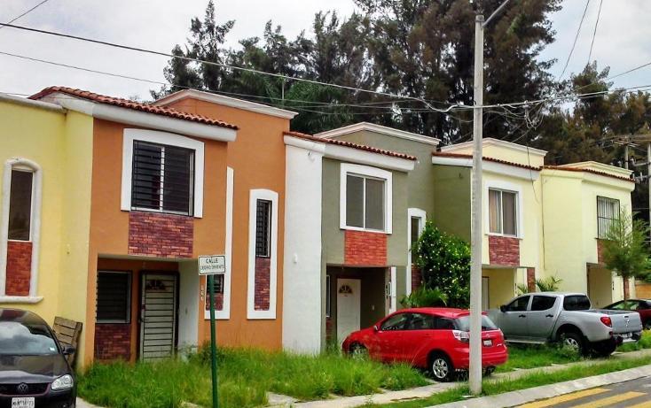Foto de casa en renta en  , tres pinos, san pedro tlaquepaque, jalisco, 1927907 No. 10