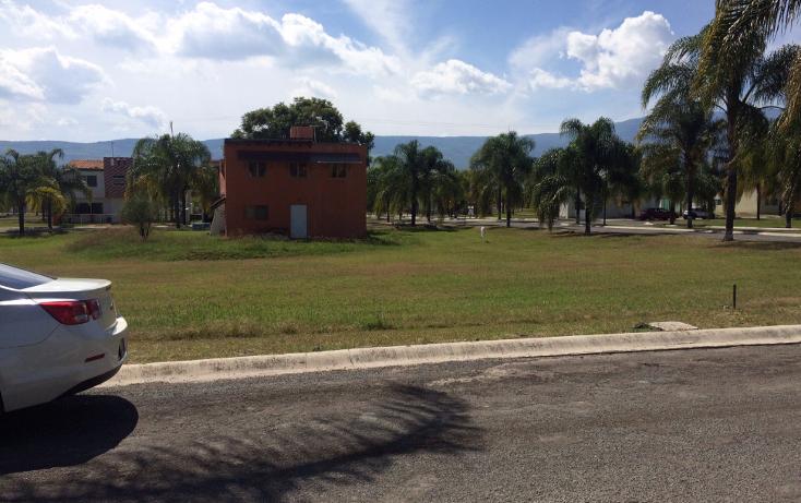 Foto de terreno habitacional en venta en  , tres reyes, tlajomulco de zúñiga, jalisco, 1480989 No. 02