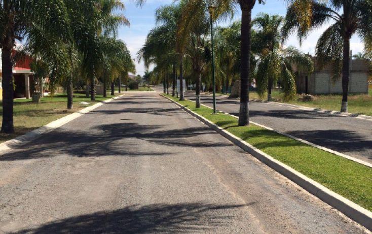 Foto de terreno habitacional en venta en, tres reyes, tlajomulco de zúñiga, jalisco, 1480989 no 04