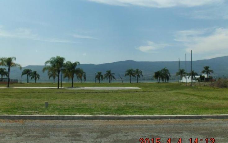 Foto de terreno habitacional en venta en  , tres reyes, tlajomulco de z??iga, jalisco, 854189 No. 02