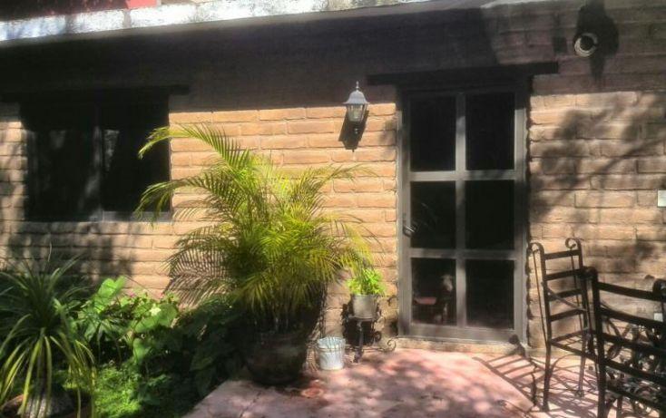 Foto de terreno habitacional en venta en tres, vista hermosa, cuernavaca, morelos, 2033252 no 06