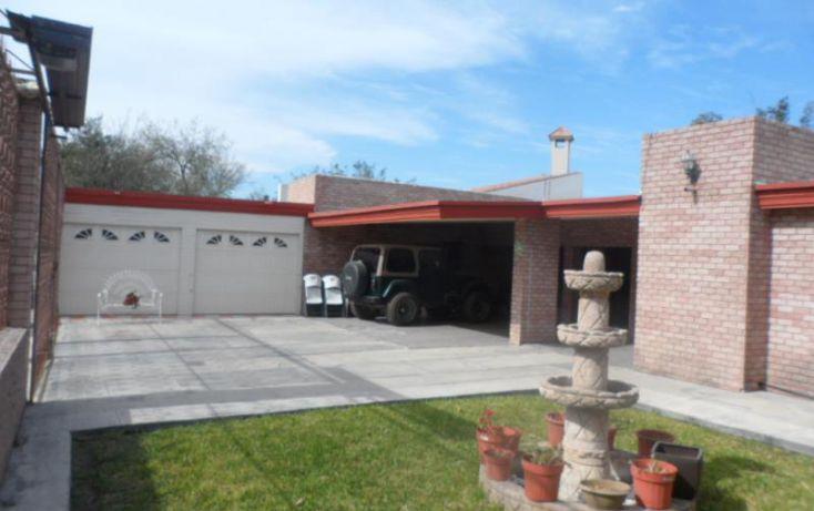 Foto de casa en renta en treviño 613, apodaca centro, apodaca, nuevo león, 1785434 no 01