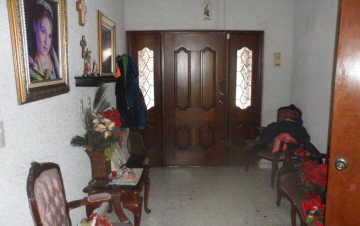 Foto de casa en renta en treviño 613, apodaca centro, apodaca, nuevo león, 1785434 no 06