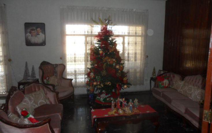Foto de casa en renta en treviño 613, apodaca centro, apodaca, nuevo león, 1785434 no 07