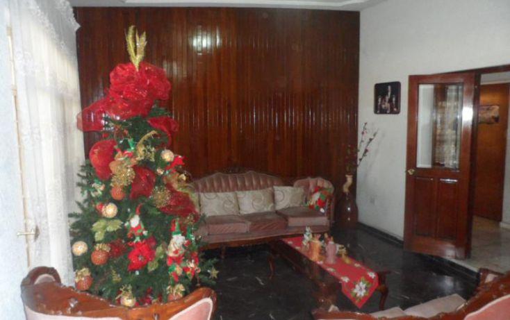 Foto de casa en renta en treviño 613, apodaca centro, apodaca, nuevo león, 1785434 no 08