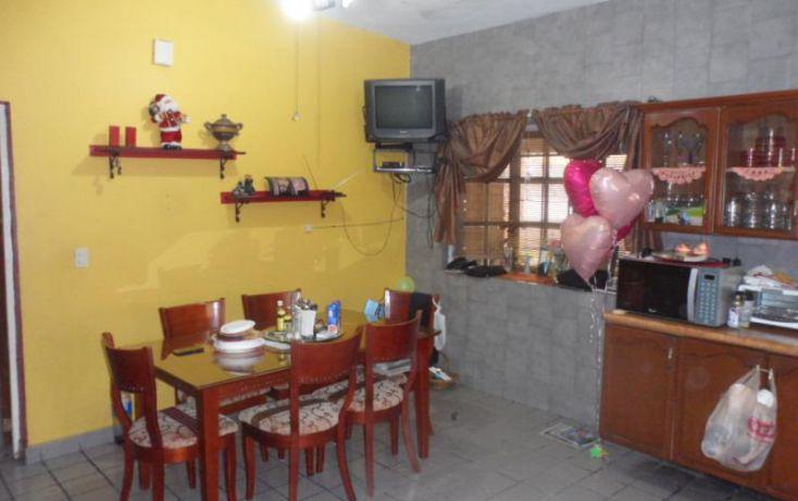 Foto de casa en renta en treviño 613, apodaca centro, apodaca, nuevo león, 1785434 no 11