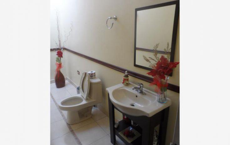 Foto de casa en renta en treviño 613, apodaca centro, apodaca, nuevo león, 1785434 no 17