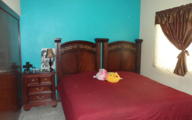 Foto de casa en renta en treviño 613, apodaca centro, apodaca, nuevo león, 1785434 no 24
