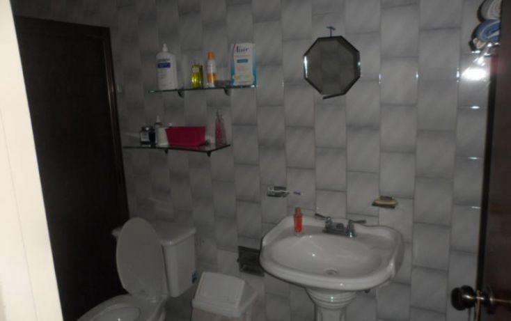 Foto de casa en renta en treviño 613, apodaca centro, apodaca, nuevo león, 1785434 no 25