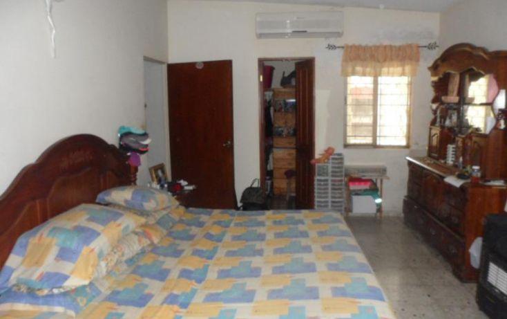 Foto de casa en renta en treviño 613, apodaca centro, apodaca, nuevo león, 1785434 no 27