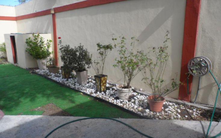 Foto de casa en renta en treviño 613, apodaca centro, apodaca, nuevo león, 1785434 no 35