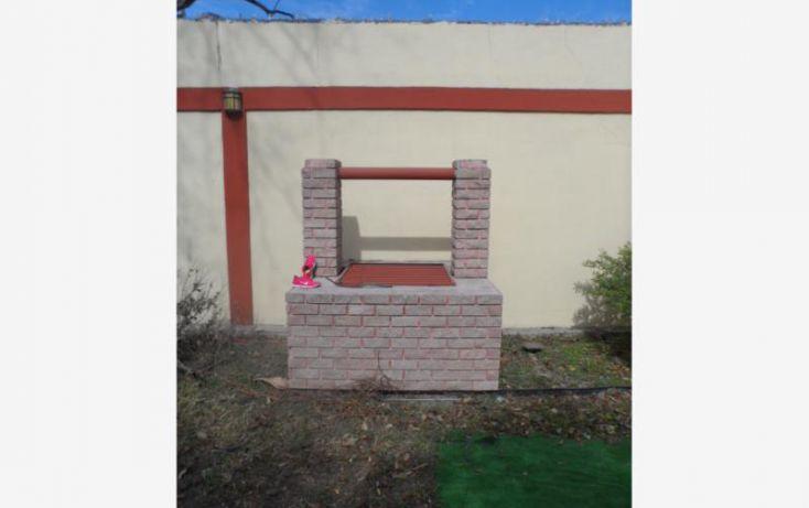 Foto de casa en renta en treviño 613, apodaca centro, apodaca, nuevo león, 1785434 no 36
