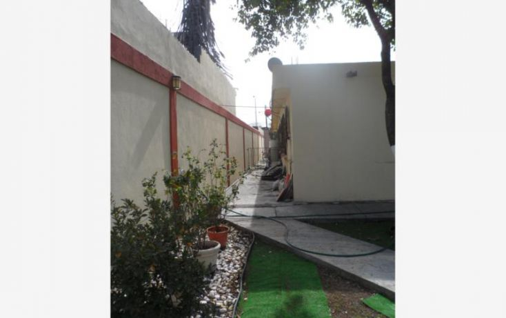 Foto de casa en renta en treviño 613, apodaca centro, apodaca, nuevo león, 1785434 no 37