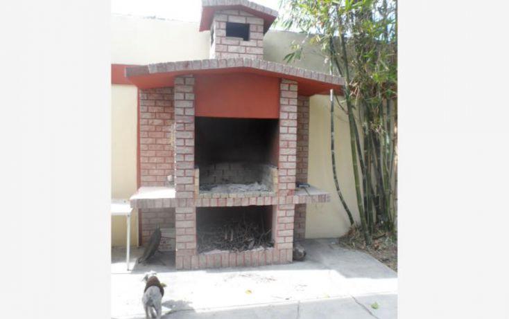 Foto de casa en renta en treviño 613, apodaca centro, apodaca, nuevo león, 1785434 no 39