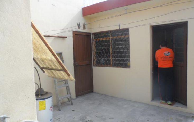 Foto de casa en renta en treviño 613, apodaca centro, apodaca, nuevo león, 1785434 no 41