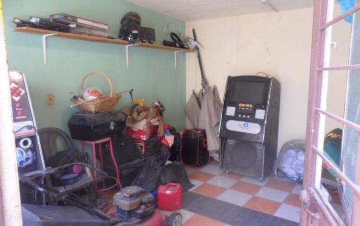 Foto de casa en renta en treviño 613, apodaca centro, apodaca, nuevo león, 1785434 no 42