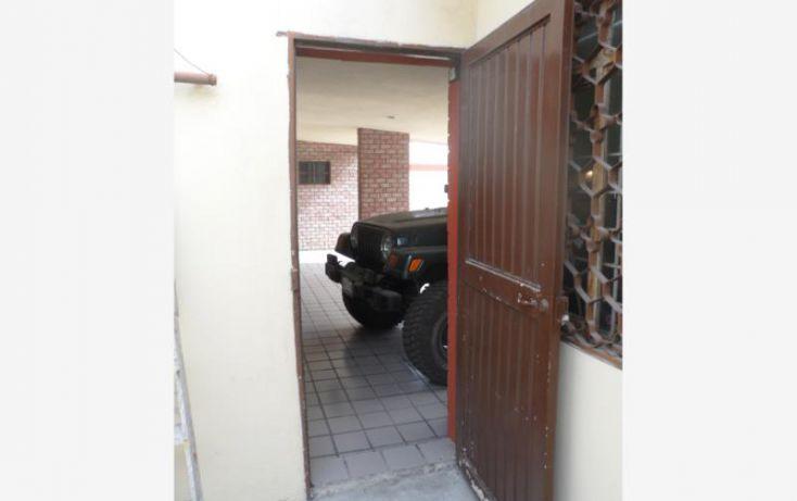 Foto de casa en renta en treviño 613, apodaca centro, apodaca, nuevo león, 1785434 no 44