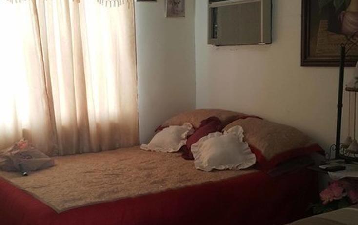 Foto de rancho en venta en treviño , dr. gonzalez, doctor gonzález, nuevo león, 1638692 No. 11