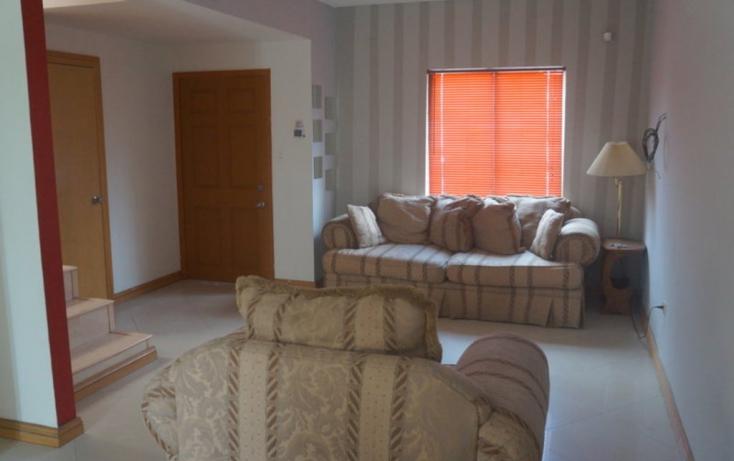 Casa en sevilla en renta id 851297 for Alquiler de casas en triana sevilla