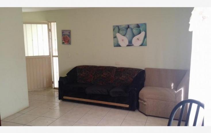 Foto de rancho en venta en triana, acequias de tabalaopa i y ii, chihuahua, chihuahua, 759953 no 02