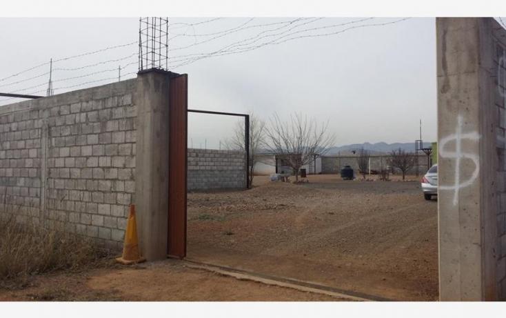 Foto de rancho en venta en triana, acequias de tabalaopa i y ii, chihuahua, chihuahua, 759953 no 03