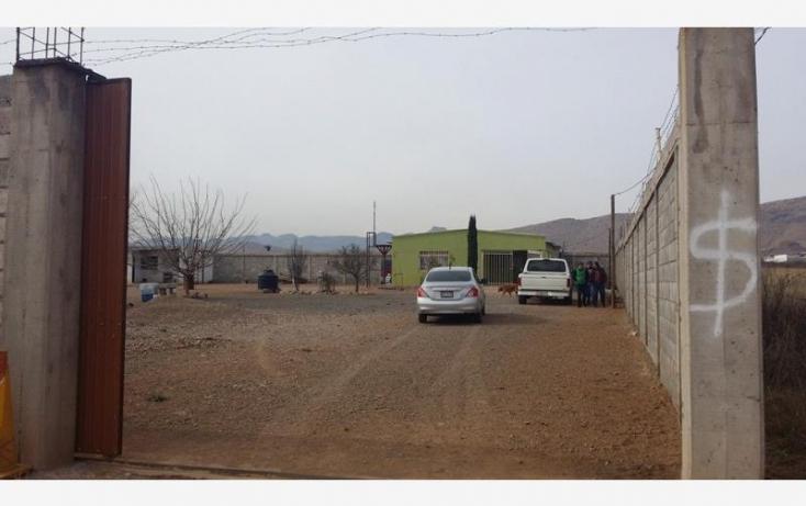 Foto de rancho en venta en triana, acequias de tabalaopa i y ii, chihuahua, chihuahua, 759953 no 04
