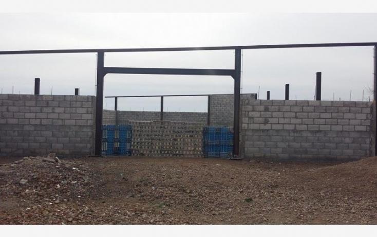 Foto de rancho en venta en triana, acequias de tabalaopa i y ii, chihuahua, chihuahua, 759953 no 05