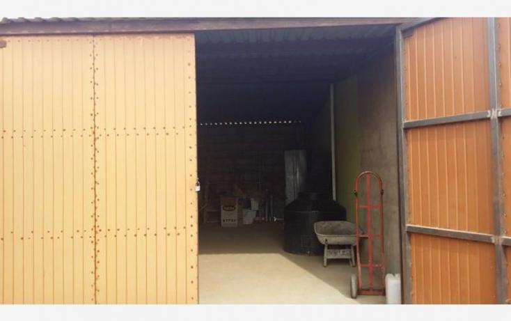Foto de rancho en venta en triana, acequias de tabalaopa i y ii, chihuahua, chihuahua, 759953 no 06
