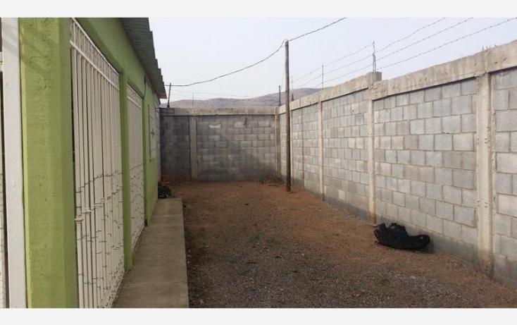 Foto de rancho en venta en triana, acequias de tabalaopa i y ii, chihuahua, chihuahua, 759953 no 08