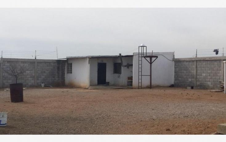 Foto de rancho en venta en triana, acequias de tabalaopa i y ii, chihuahua, chihuahua, 759953 no 09