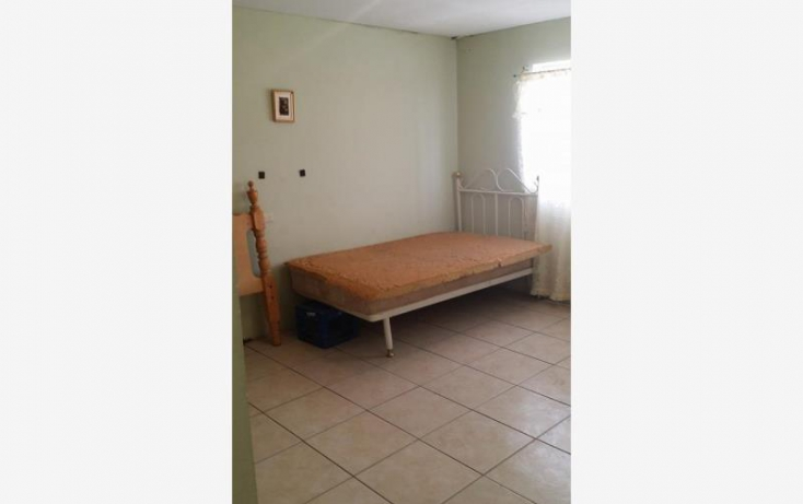 Foto de rancho en venta en triana, acequias de tabalaopa i y ii, chihuahua, chihuahua, 759953 no 12