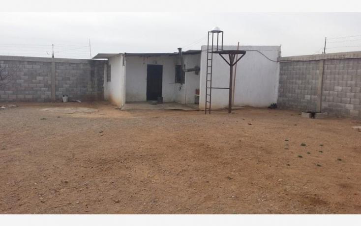 Foto de rancho en venta en triana, acequias de tabalaopa i y ii, chihuahua, chihuahua, 759953 no 13