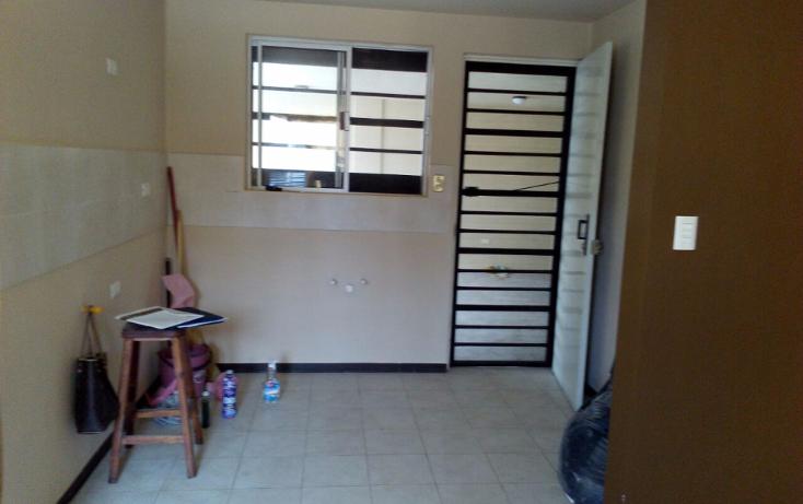 Foto de casa en venta en  , triana, apodaca, nuevo león, 1086589 No. 04