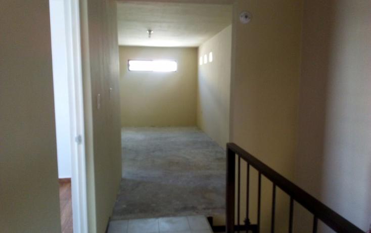 Foto de casa en venta en  , triana, apodaca, nuevo león, 1086589 No. 11