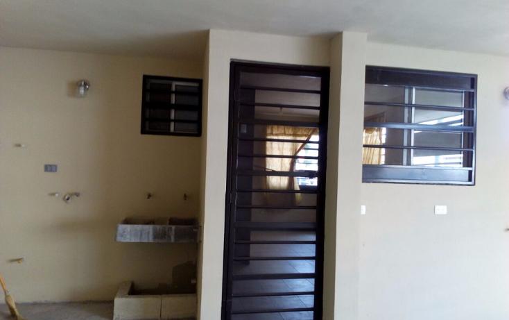 Foto de casa en venta en  , triana, apodaca, nuevo león, 1086589 No. 14