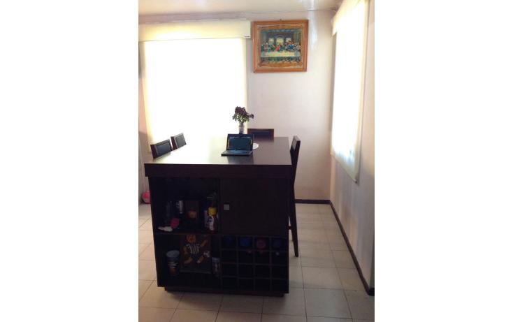 Foto de casa en venta en  , triana, apodaca, nuevo león, 1255137 No. 03