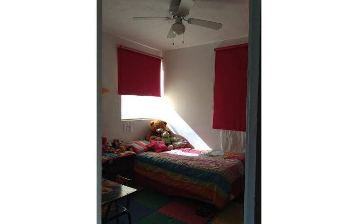 Foto de casa en venta en  , triana, apodaca, nuevo león, 1255137 No. 05
