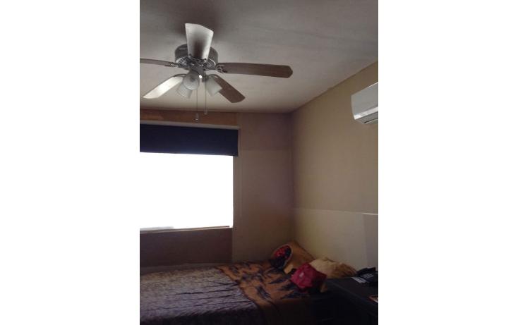 Foto de casa en venta en  , triana, apodaca, nuevo león, 1255137 No. 06
