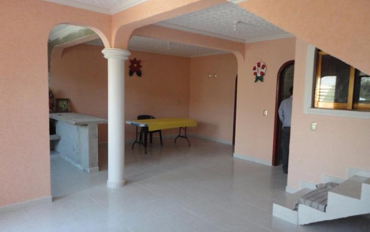Foto de casa en venta en  , tribuna nacional, chilpancingo de los bravo, guerrero, 1166797 No. 02