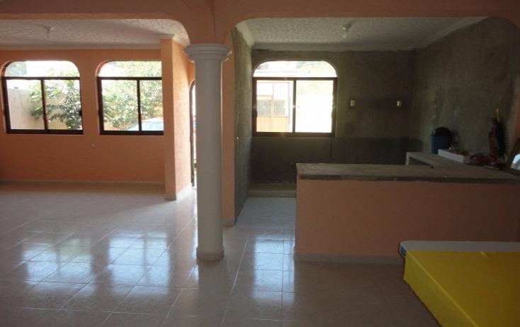 Foto de casa en venta en  , tribuna nacional, chilpancingo de los bravo, guerrero, 1166797 No. 03