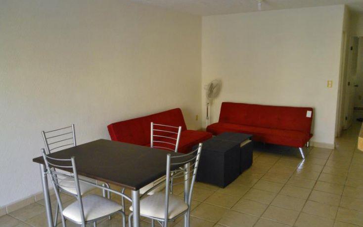 Foto de departamento en venta en tribune 120, alfredo v bonfil, acapulco de juárez, guerrero, 1658766 no 08
