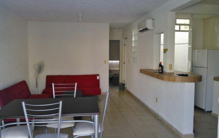 Foto de departamento en venta en tribune 120, alfredo v bonfil, acapulco de juárez, guerrero, 1658766 no 09