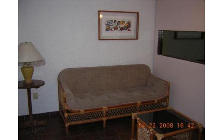 Foto de departamento en renta en trigo 1, el cortijo, querétaro, querétaro, 576882 no 06