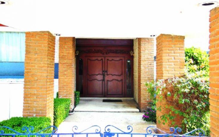 Foto de casa en venta en trigo 10, la joya, toluca, estado de méxico, 1225019 no 12