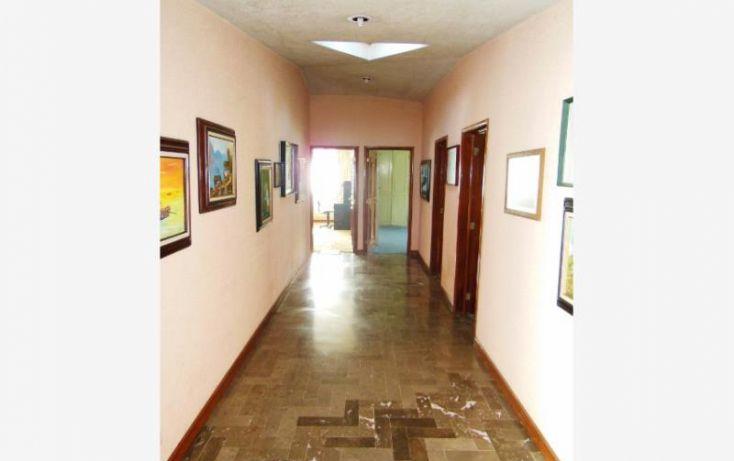 Foto de casa en venta en trigo 10, la joya, toluca, estado de méxico, 1225019 no 15