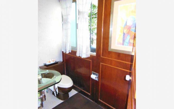 Foto de casa en venta en trigo 10, la joya, toluca, estado de méxico, 1225019 no 17
