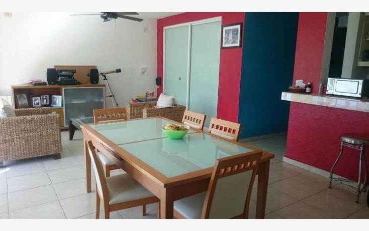 Foto de casa en venta en trinchera 1, las cumbres, acapulco de ju?rez, guerrero, 1641144 No. 07